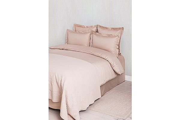 Комплект Luxberry Daily Bedding